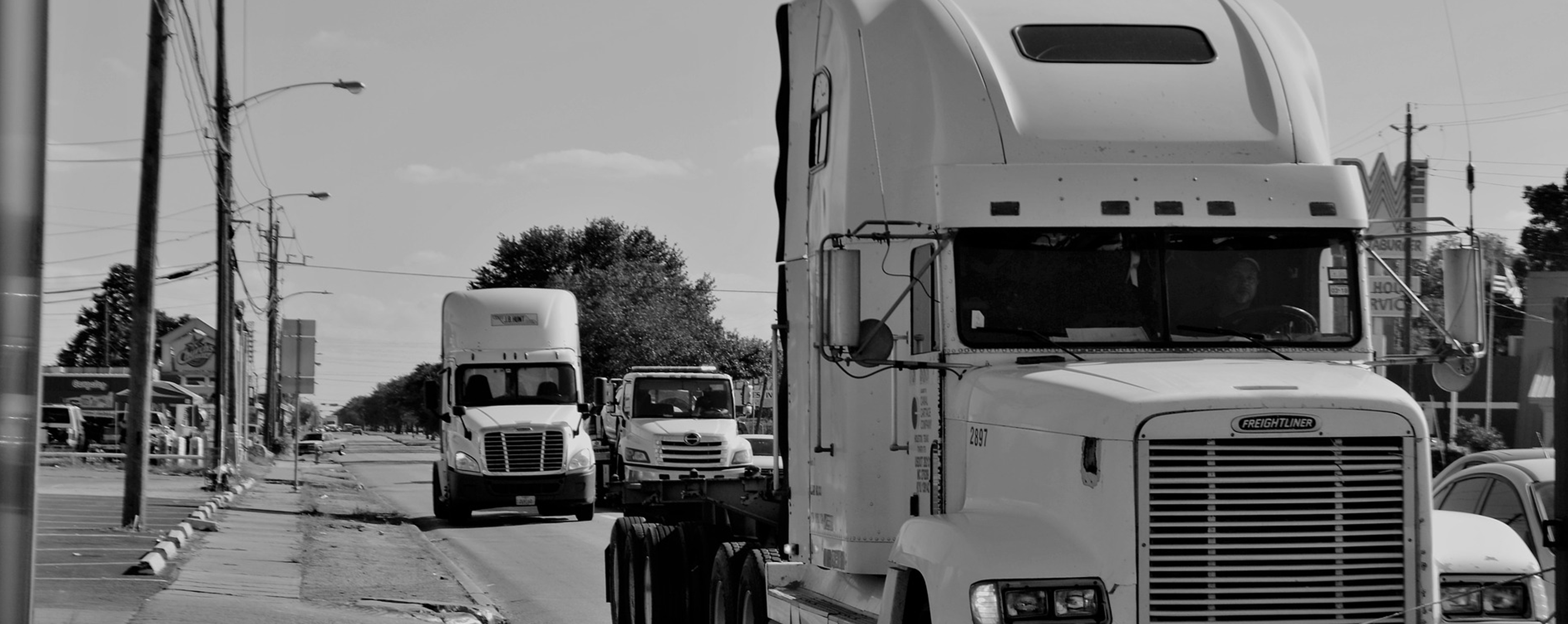 3 Ideas for Improving Your Truck Driver Benefits Package