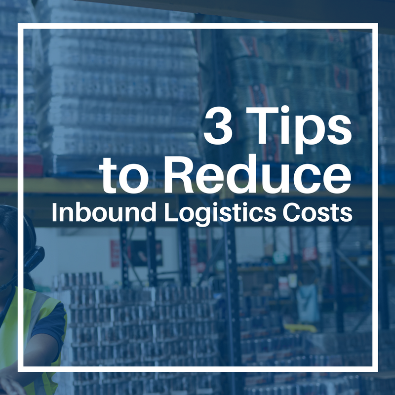 calculating logistics costs See an example of how to calculate direct and indirect costs for a sponsored project award budget allocation.