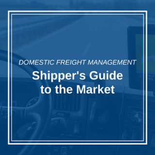 Domestic Freight Mangement Shipper's Guide to the Market-1.png