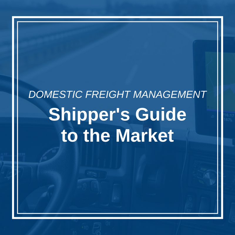 Domestic Freight Mangement Shipper's Guide to the Market.png
