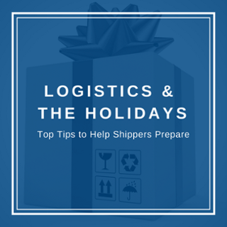 Logistics & the Holidays Top Tips to Help Shippers Prepare-1.png