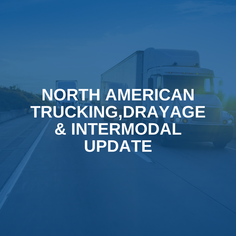 north american trucking,drayage & intermodal update (2).png