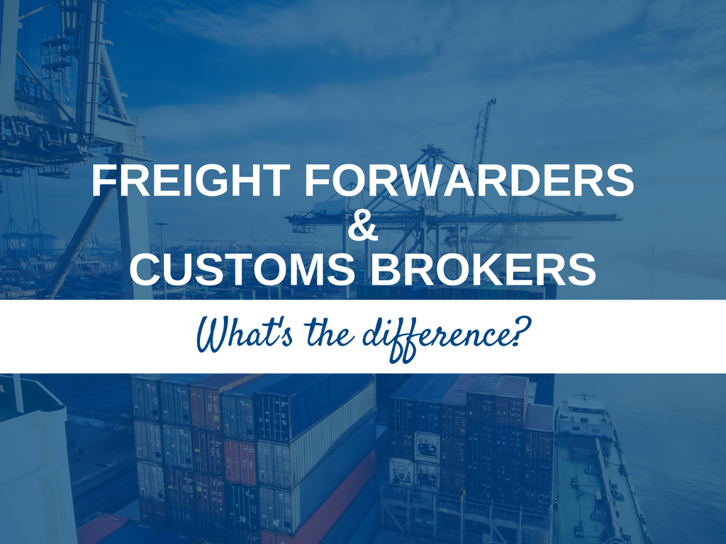 Freight Forwarders & Customs Brokers.png