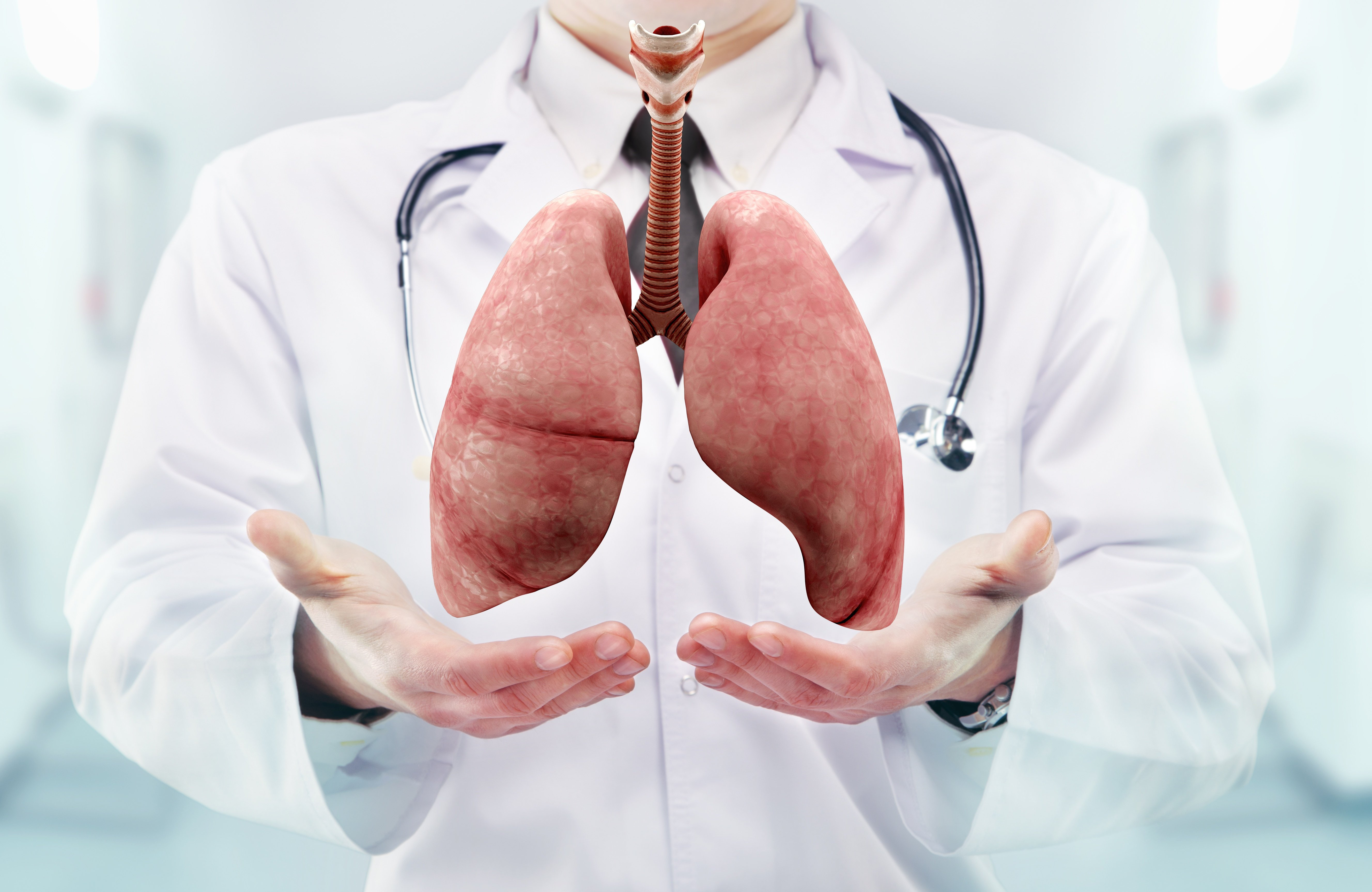 COPD and Heart Failure: What are the Symptoms and how are