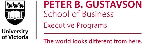University of Victoria's Pete B. Gustavson School of Business.jpg