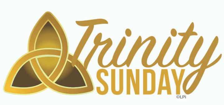 Trinity Sunday: Is It Relevant?