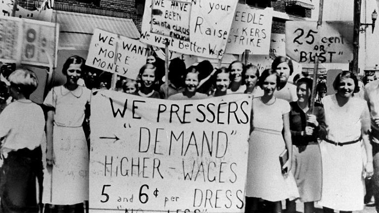 HistoryWomen'sDay_0306-1