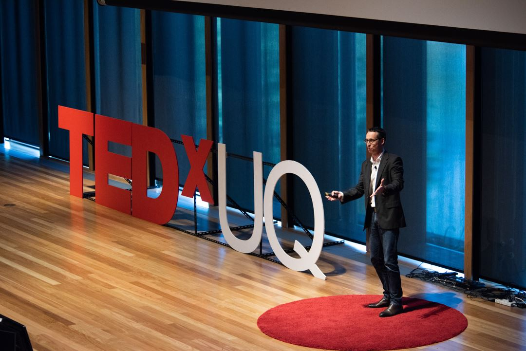 TEDxUQ_live1