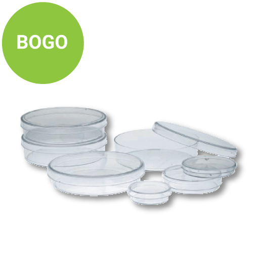 BOBO CELL Culture Dishes from NEST Scientific