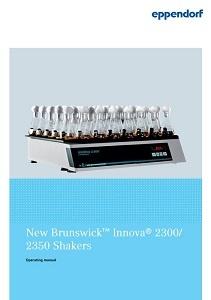 Innova-2350-user-manual