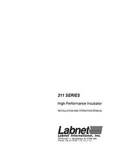 211D-Manual
