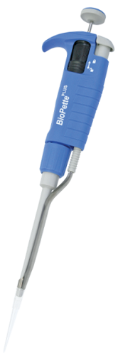 Labnet BioPette Pipette from Corning at Pipette.com