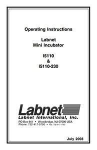 mini-incubator-manual