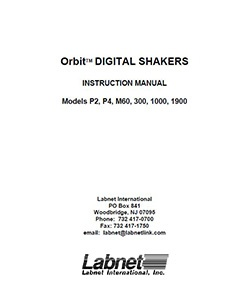 orbit-1900-user-manual