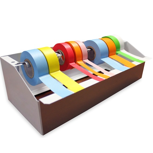 WTD-1 Multi-Roll Medical Tape Dispenser