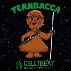 Buy 3 Cases Get 1 FREE on CELLTREAT Products!