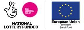 ESF national lottery.jpg
