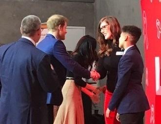 Lizzie Jordan meets Prince Harry crop-1.jpg