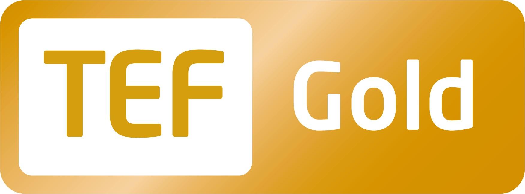 TEF Gold logo RGB.jpg
