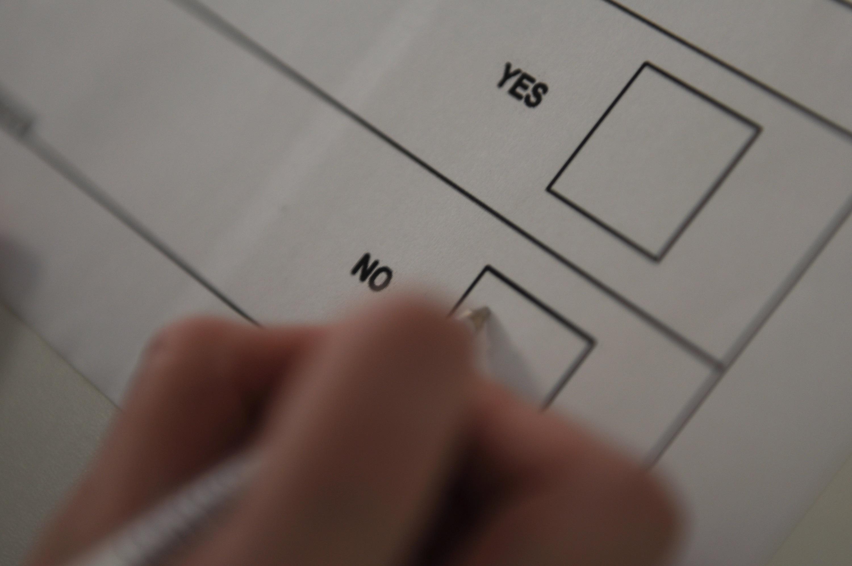 Vote (1 of 3)-1.jpg