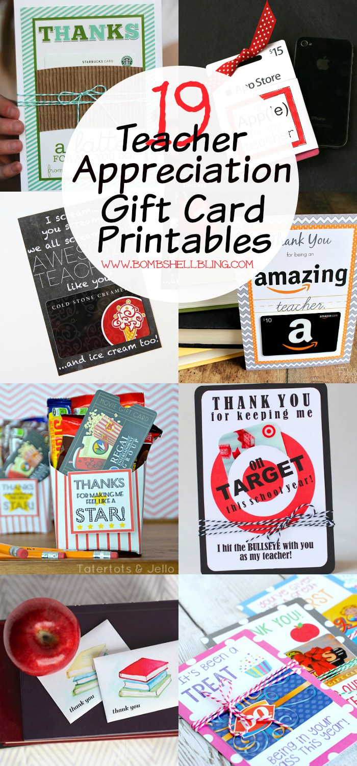 19-Teacher-Appreciation-Gift-Card-Printables.jpg