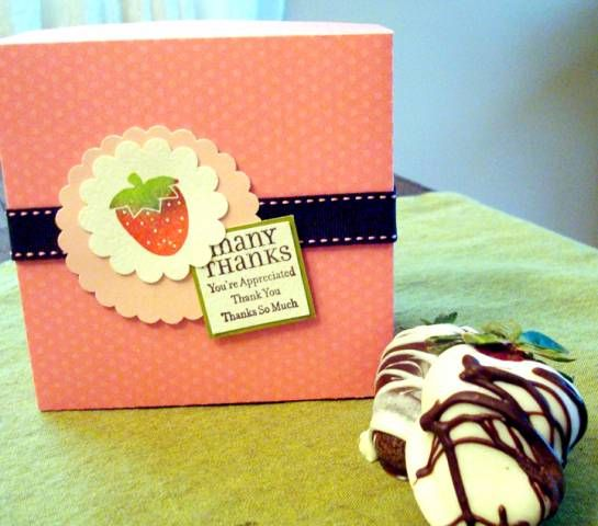 Our 5 Favorite Pinterest Boards for Administrative Professionals' Day Ideas