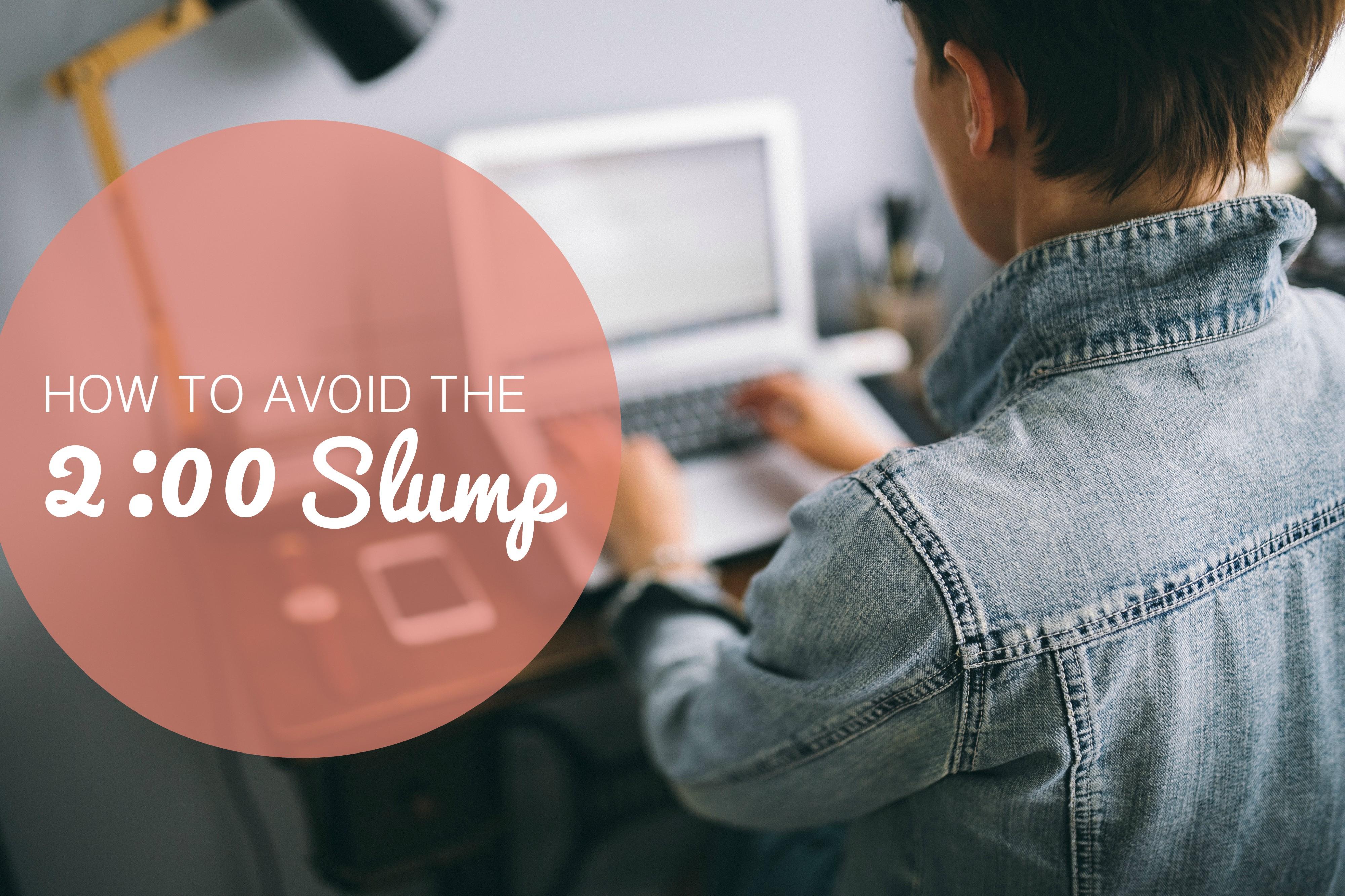 200_Slump.jpg