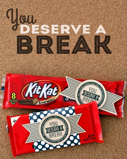 Our 5 Favorite Pinterest Boards For Administrative Professionals Day Ideas