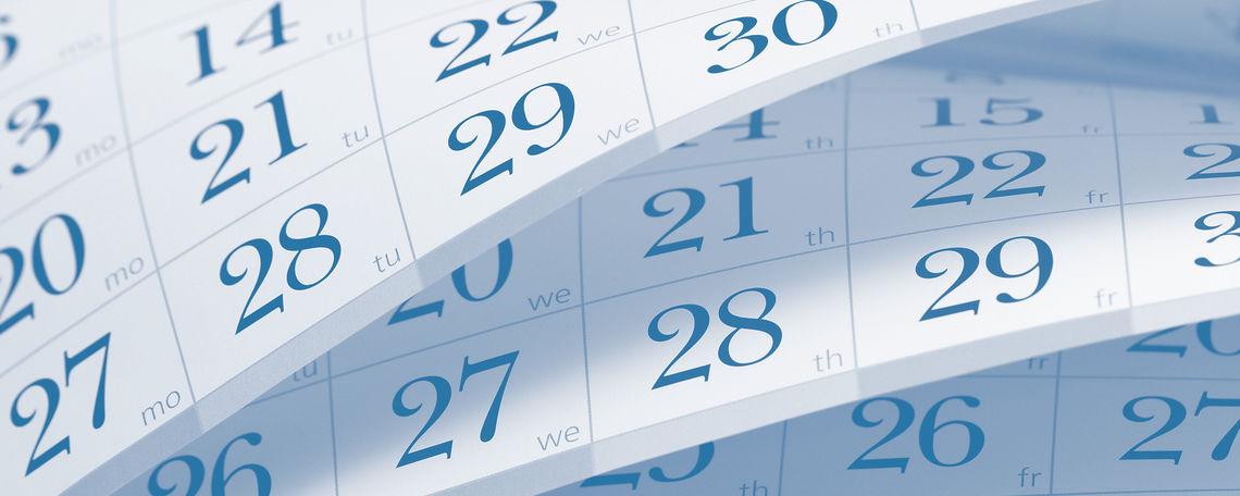475044059236022788-calendar-sheets.0.39.2000.800.full