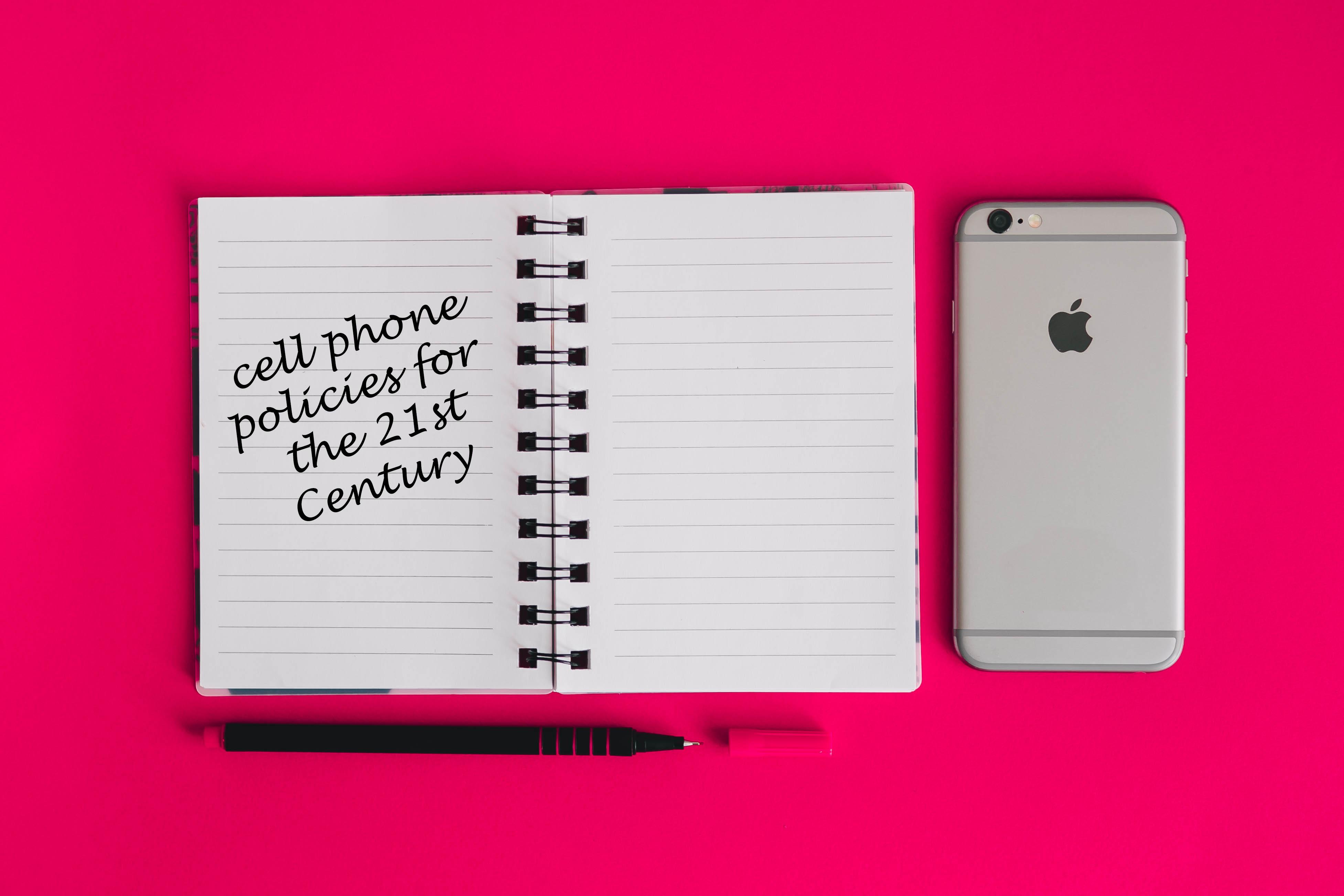 Cell_Phone_Policies.jpg