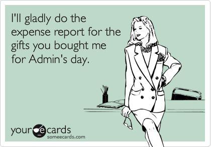 Expense_Report.jpg