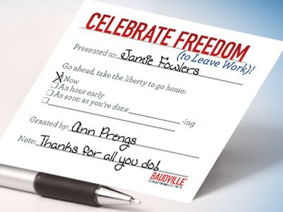 FREEDOM-PASS-CARD