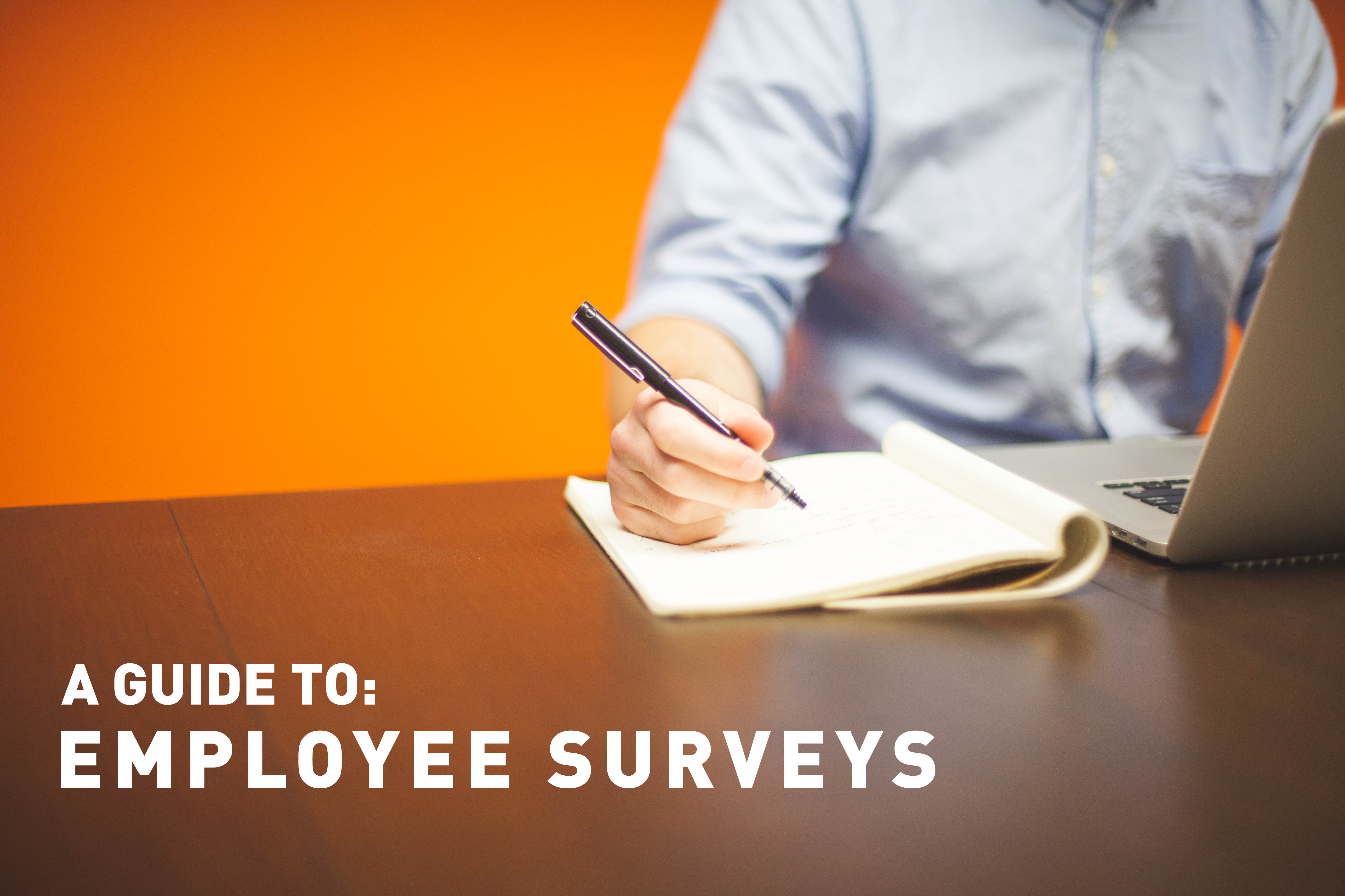 Guide_to_Employee_Surveys.jpg