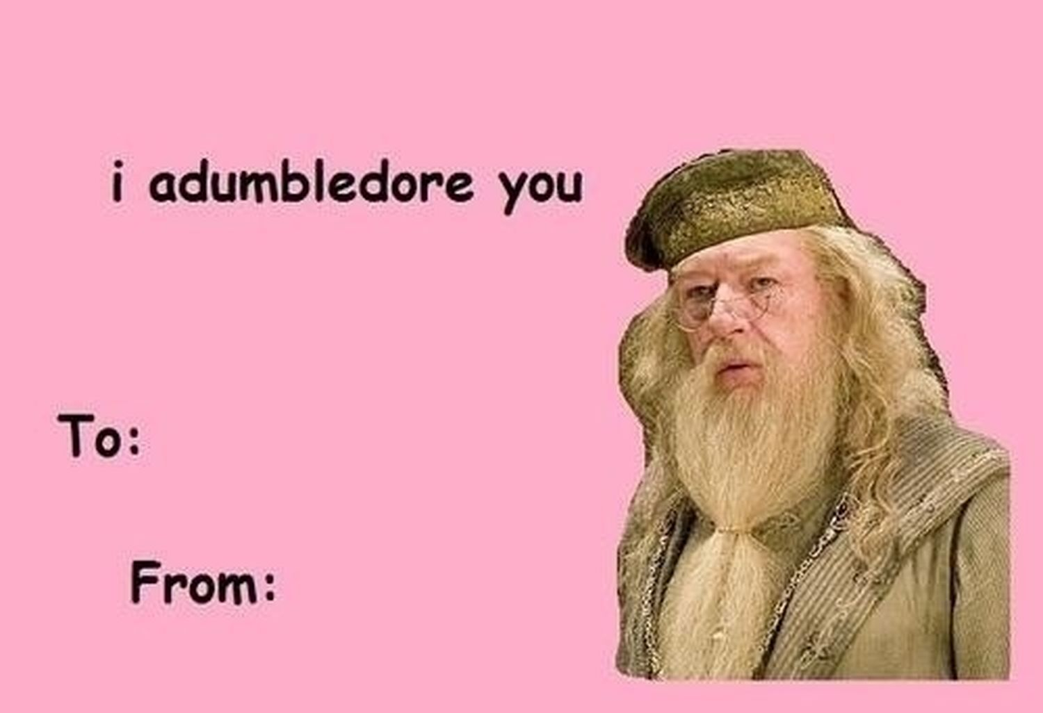 I-Adumbledore-You-Harry-Potter-Valentines-Card-1452564799.jpg
