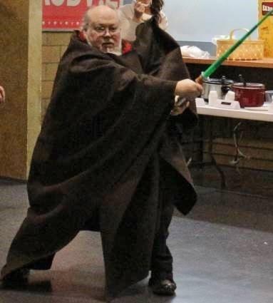 Jedi_Battle.jpg