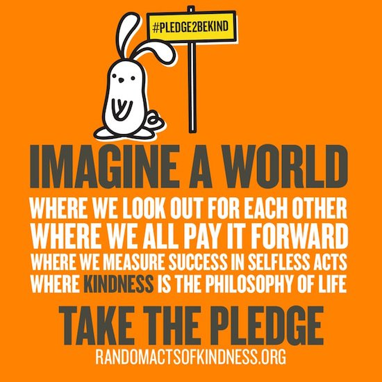 Kindess-Pledge-Graphic-1.jpg