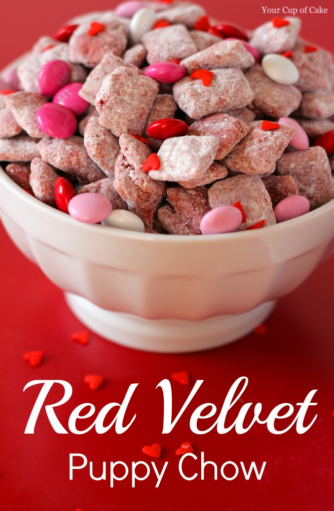 Red-Velvet-Puppy-Chow-669x1024.jpg