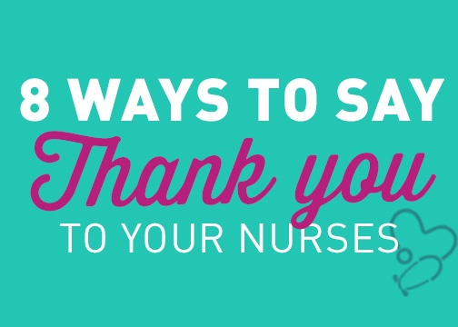 Say_Thank_You_to_Nurses.jpg