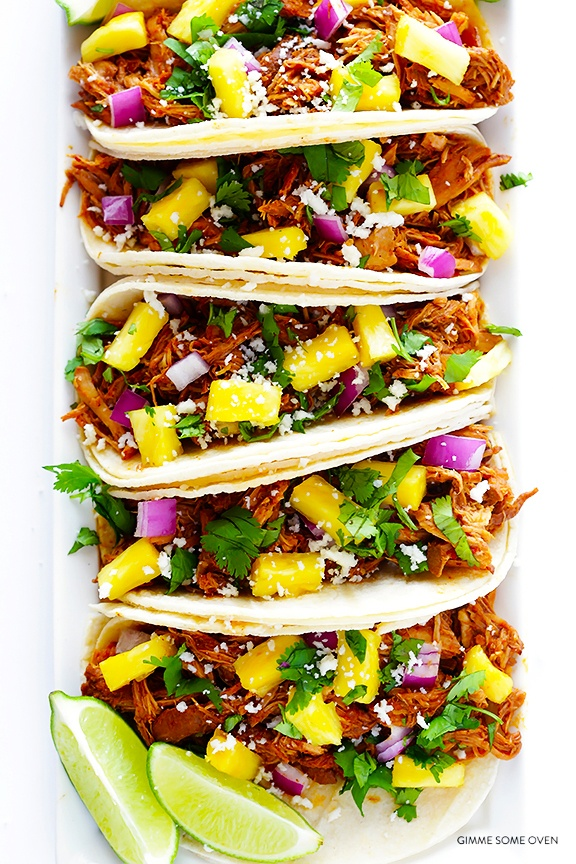 Slow-Cooker-Tacos-Al-Pastor-Recipe-43.jpg