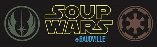 Soup_Wars_Logo.jpg