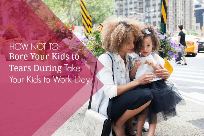 Take_Your_Kids_to_Work.jpg