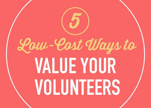 Value_Your_Volunteers.jpg