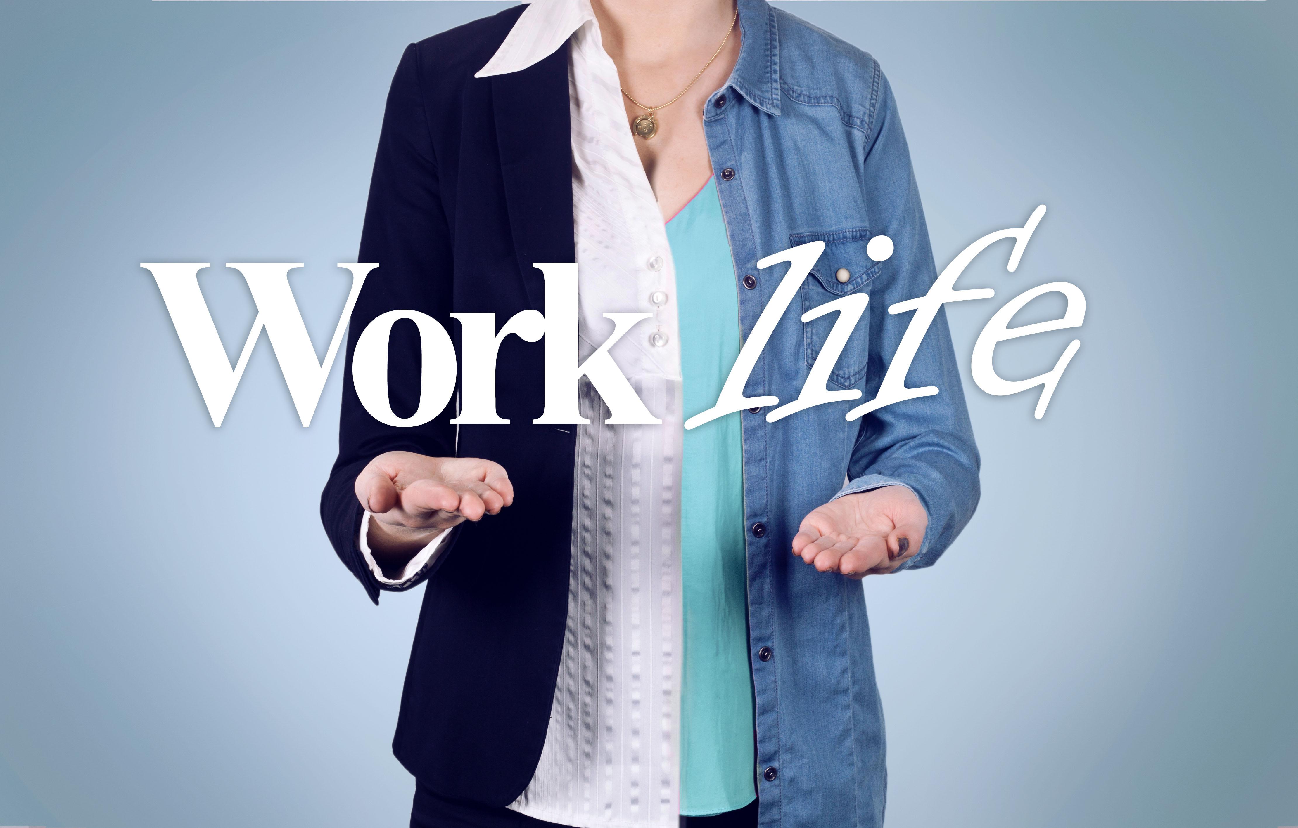 Work_life_balance.jpg