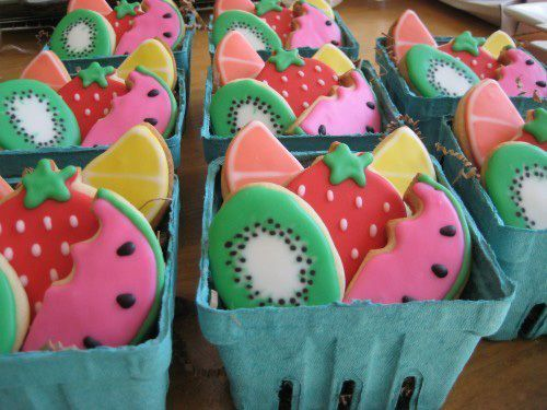 a-decorated-cookies-09.jpg