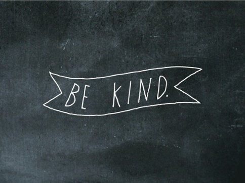 be_kind-1-1.jpg