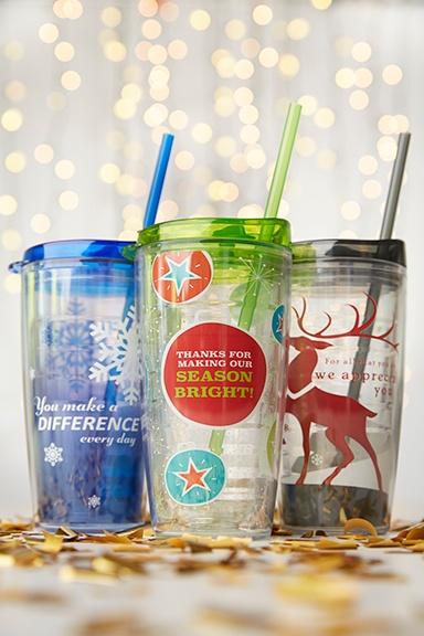 christmas_drinkware