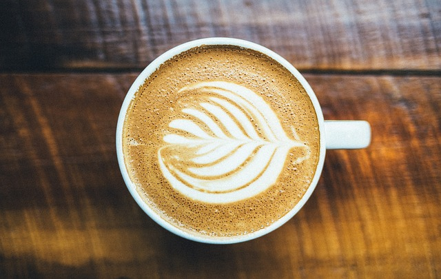 coffee-983955_640.jpg
