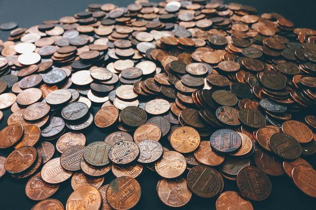 coins-912720_640_2.jpg