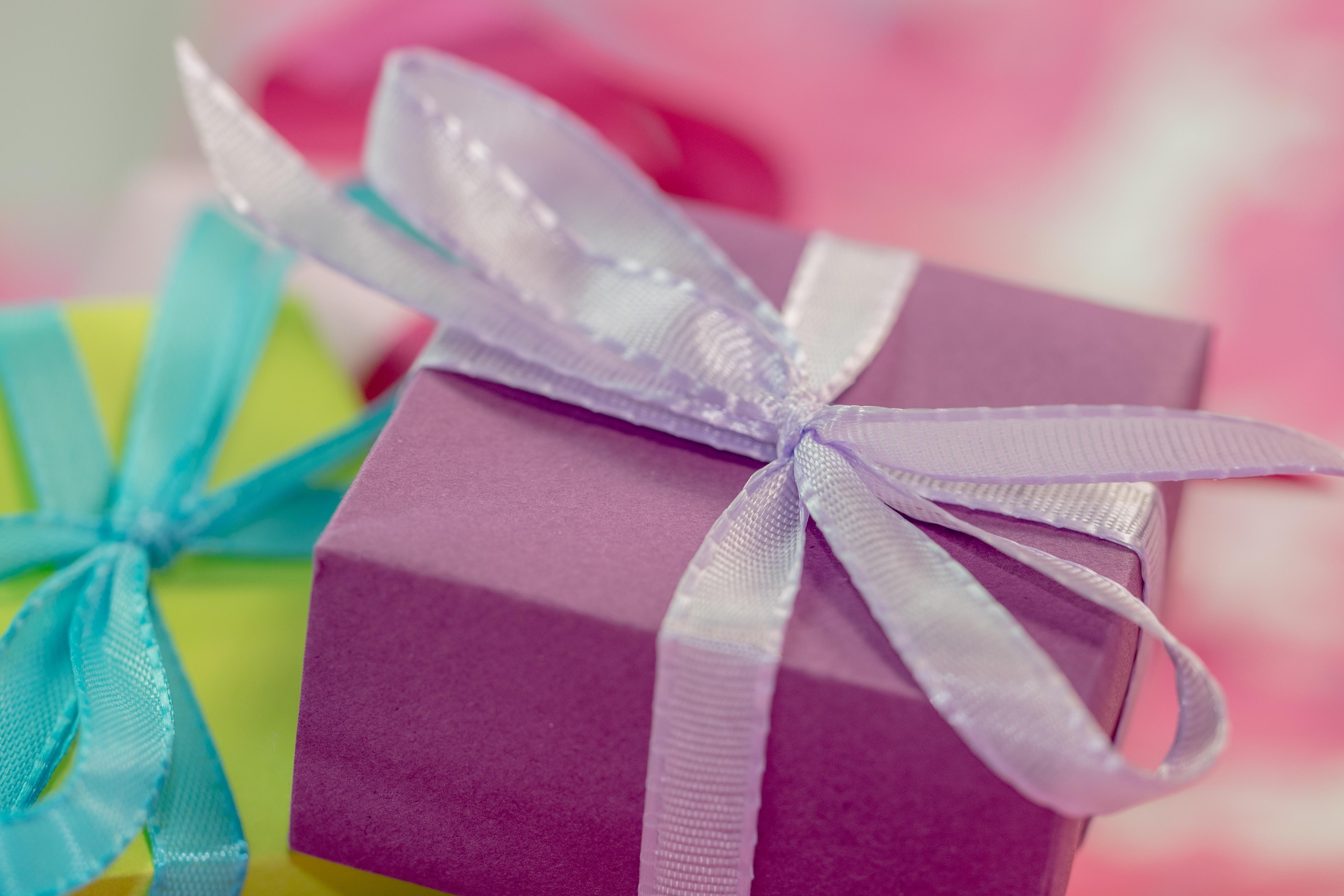 gift-made-package-loop-39341.jpeg