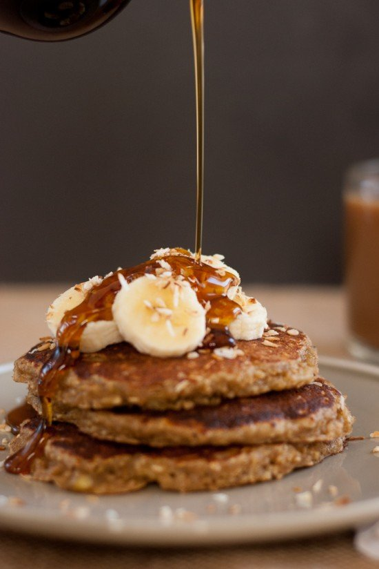 gluten-free-banana-pancakes-1-550x824.jpg